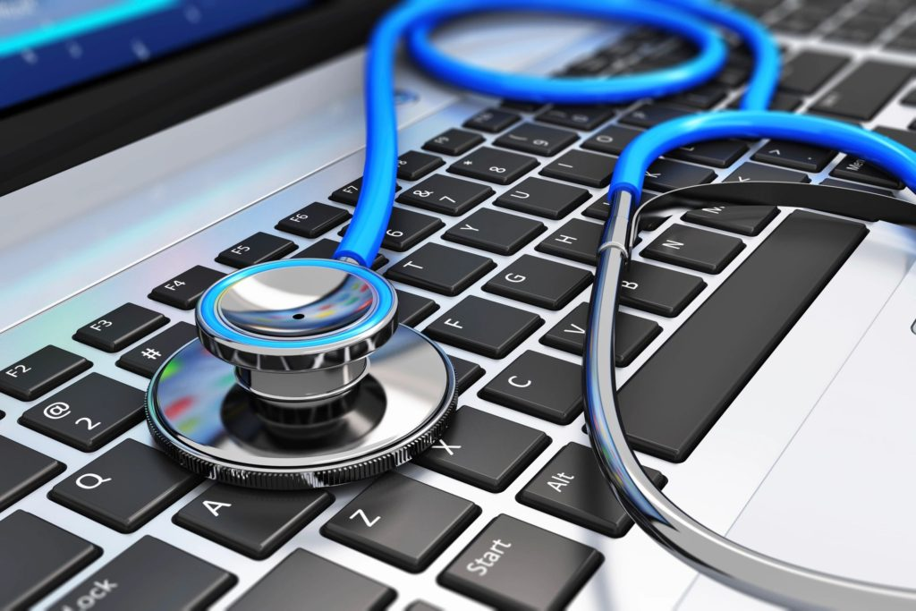 download patient forms from Huntington Family Medicine in Pasadena