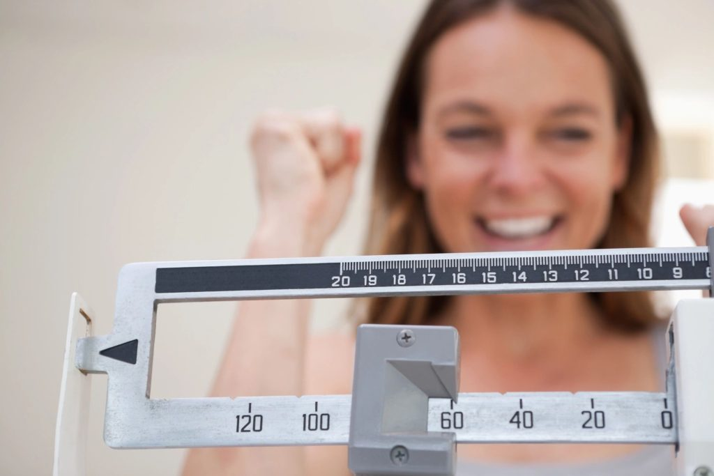 Weight Loss Management available at Huntington Family Medicine in Pasadena