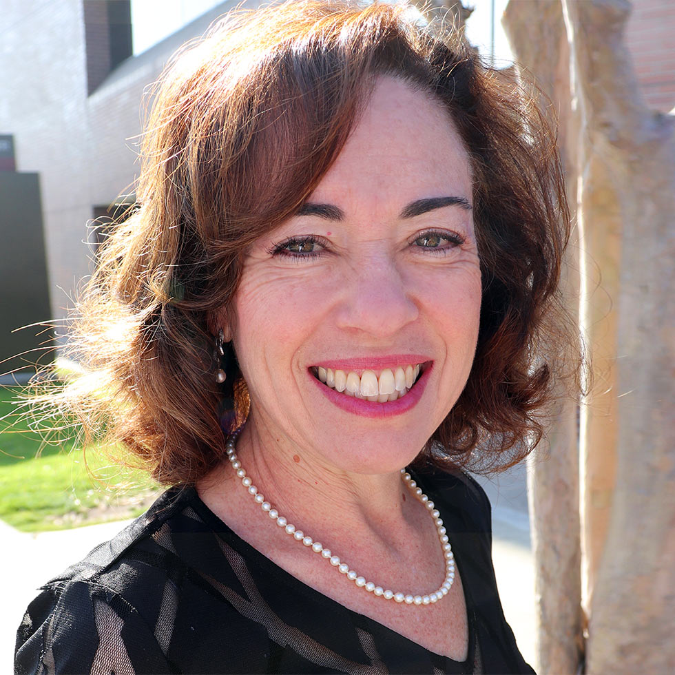 Elana Sheldon, M.D. of Huntington Family Medicine in Pasadena