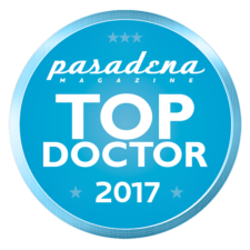 pasadena-top-doctors-2017-badge